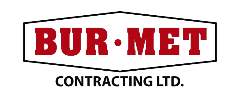 BUR-MET Contracting Ltd.