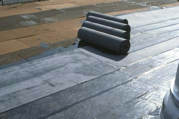 roofing_products_hot_plysheets